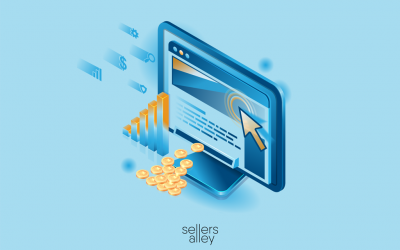 Ten reasons to start with Amazon PPC right now