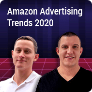 Amazon Advertising Trends 2020