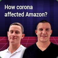 Amazon PPC after Corona