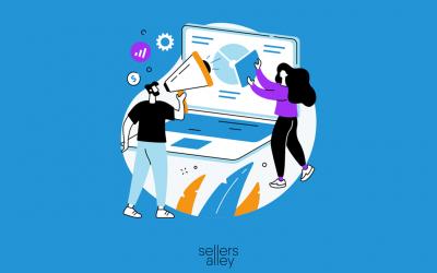 7 PPC Tips to Grow Your Amazon Advertising Revenue in 2021