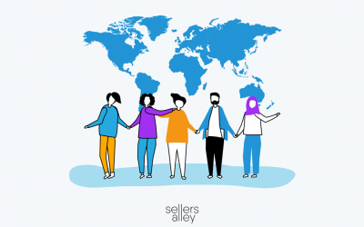 How Cultural Background Shapes E-commerce Shopping Experience